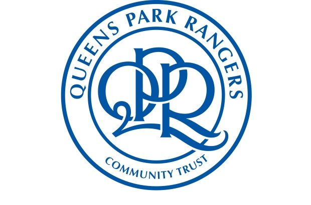 QPR Community Trust 2016, Copyright QPR, All rights reserved